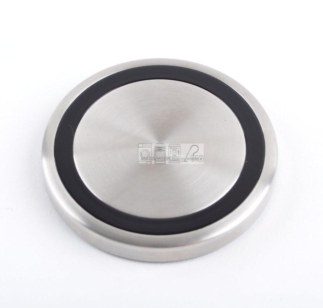 Neff Twistpad O50mm Magnet Drehgriff Regler Kochfeld 10004928