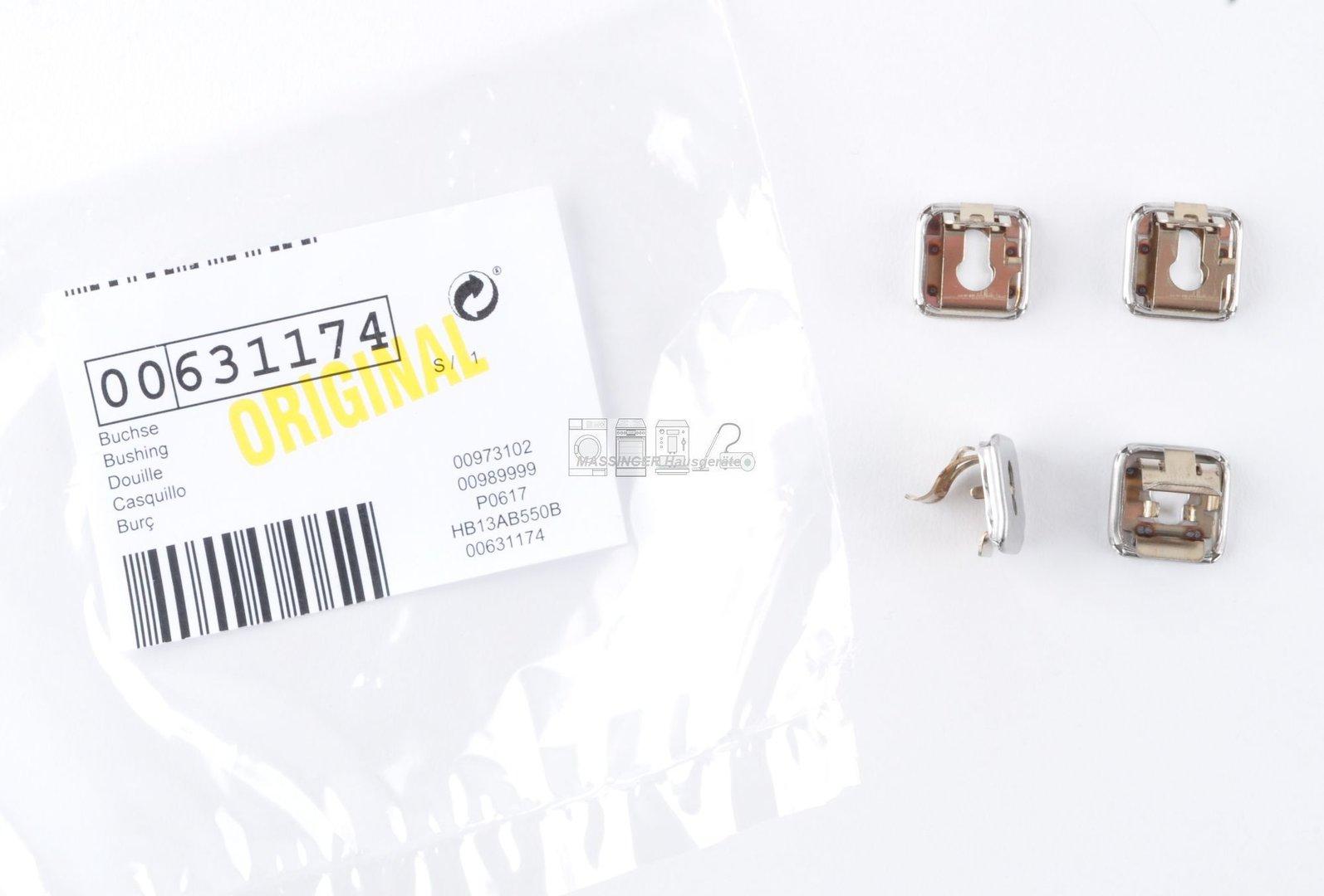 Pro Set Backofen pga tour pro set cards ebay universal
