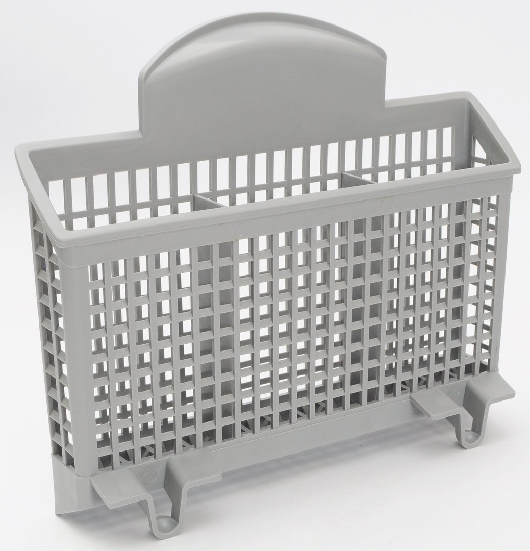 bosch siemens neff zusatz besteckkorb korb sp lmaschine 00267820. Black Bedroom Furniture Sets. Home Design Ideas