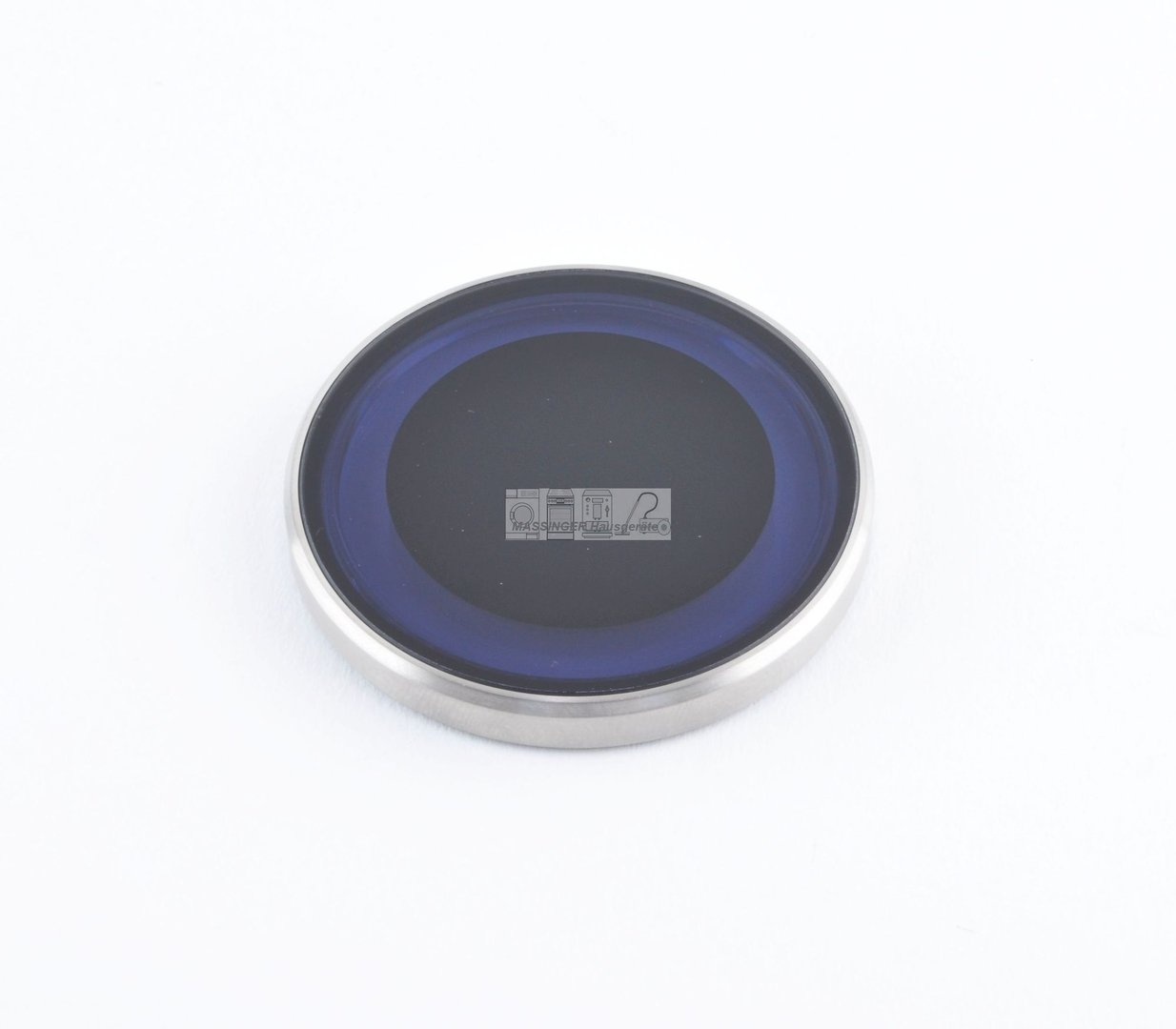 neff twistpad 52mm magnetic control disc for cooker 00636297. Black Bedroom Furniture Sets. Home Design Ideas