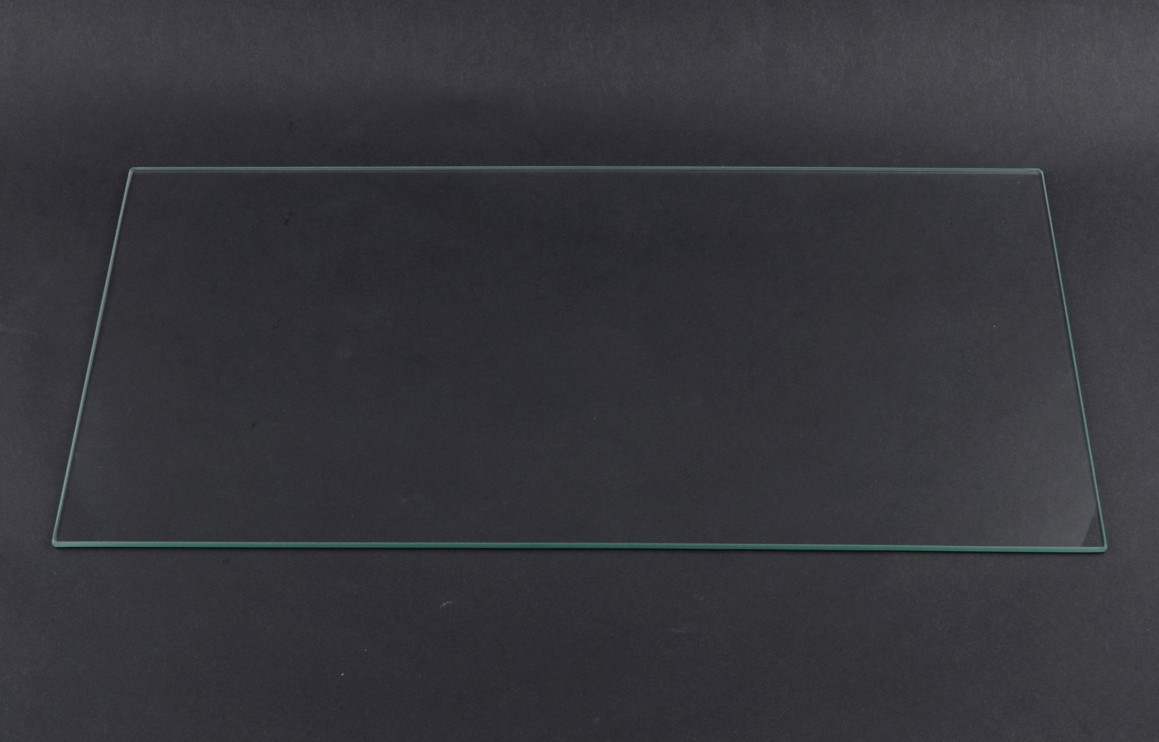 Kühlschrank Glasplatte : Kühlschrank glasplatte ersatz: glasplatte über gemüseschale aeg