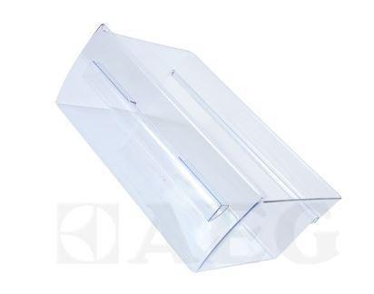 Kühlschrank Schublade : Gemüseschale kühlschrank privileg zanussi leonard u a