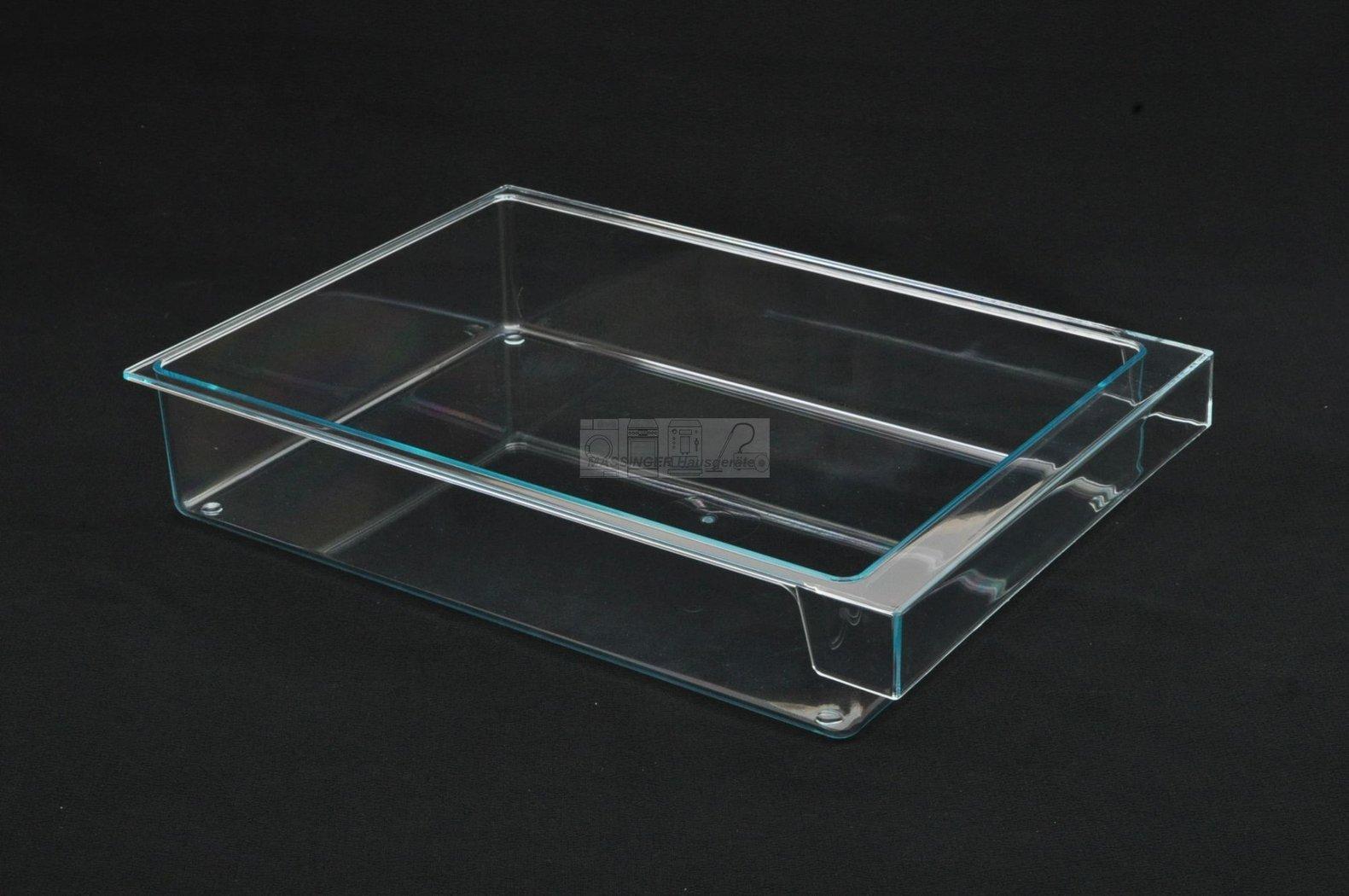 Großzügig Bosch Kühlschrank Ersatzteile Fotos - Die ...
