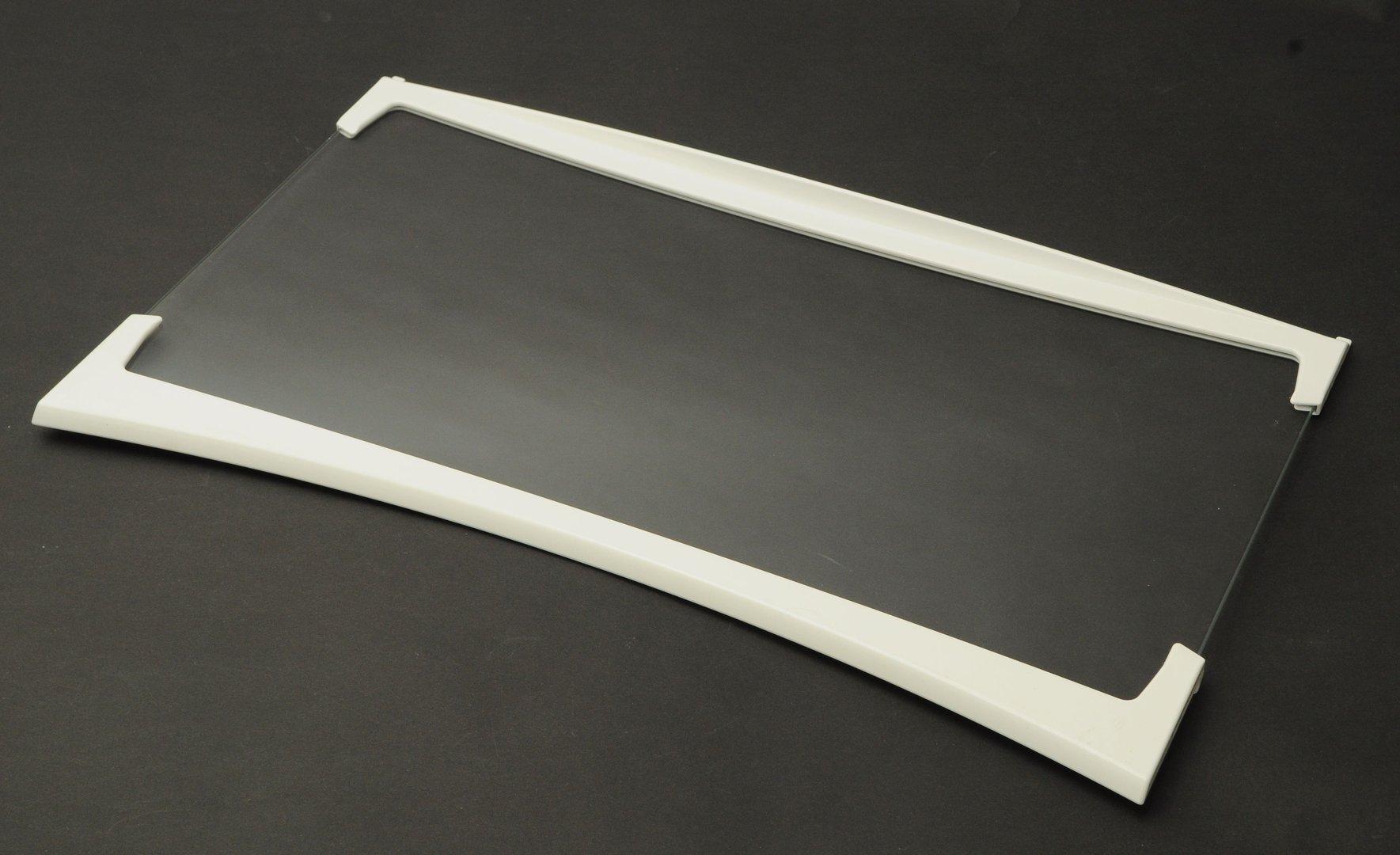 Kühlschrank Glasplatte : Gorenje privileg glasplatte glasablage mm kühlschrank