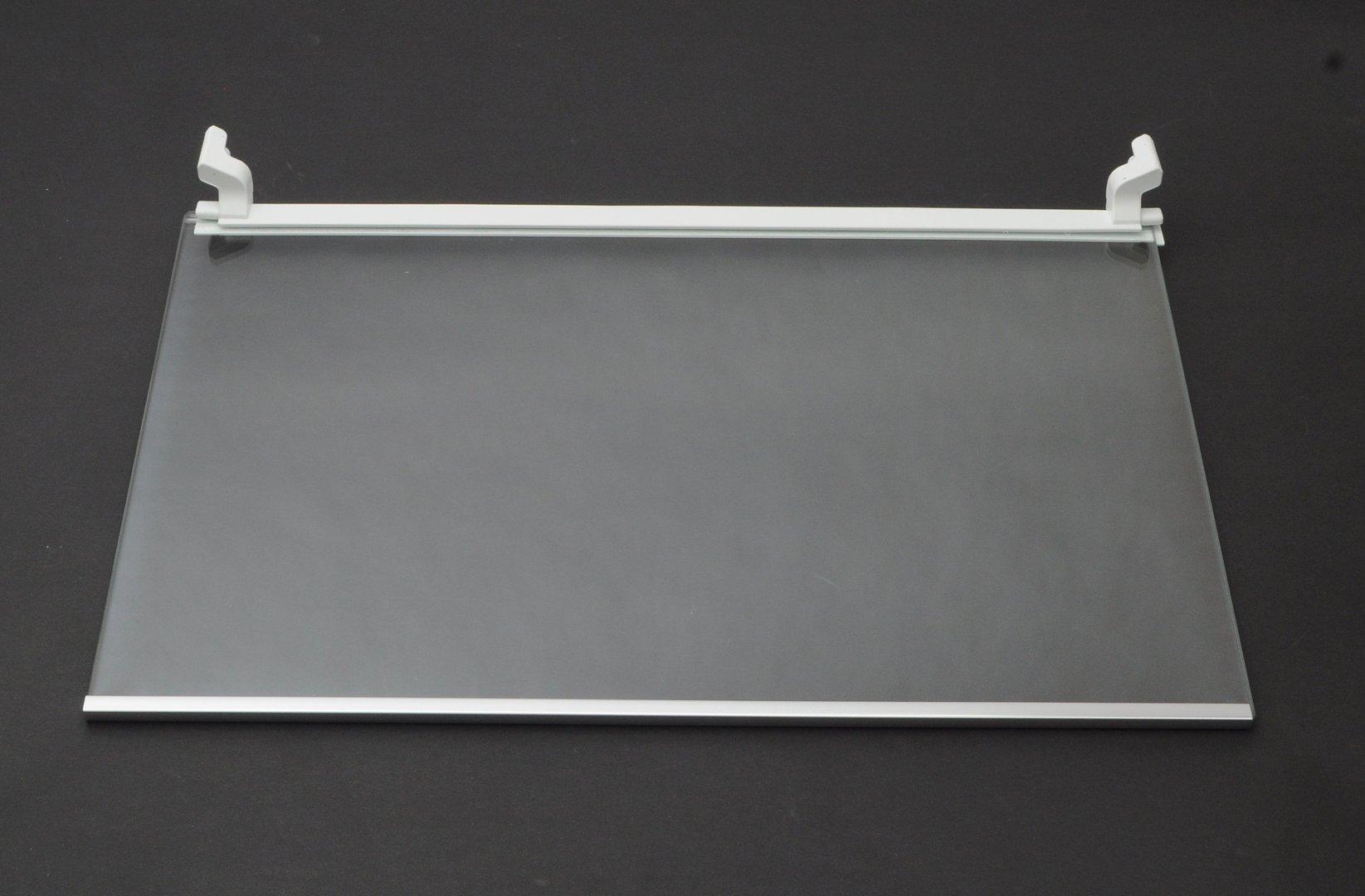 Bosch Kühlschrank Ersatzteile Schweiz : Bosch siemens glasplatte einlegeboden kühlschrank mm