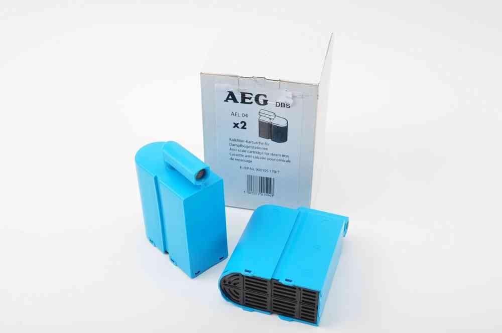 Aeg Kühlschrank Wasserfilter Wechseln : Aeg anti kalk filter ael wasserfilter dbs