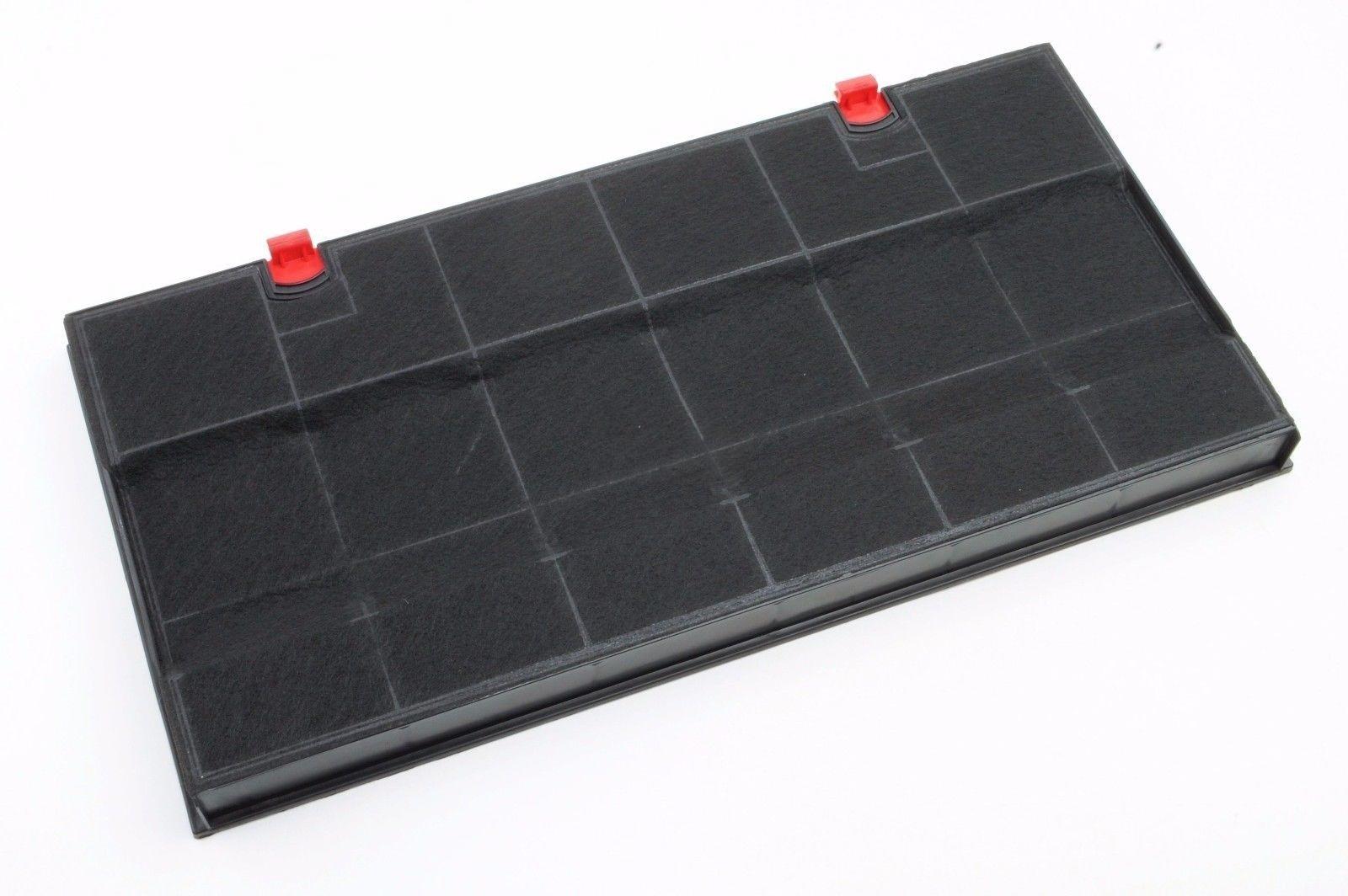 Aeg juno aktiv kohle filter elica typ für dunstabzugshaube