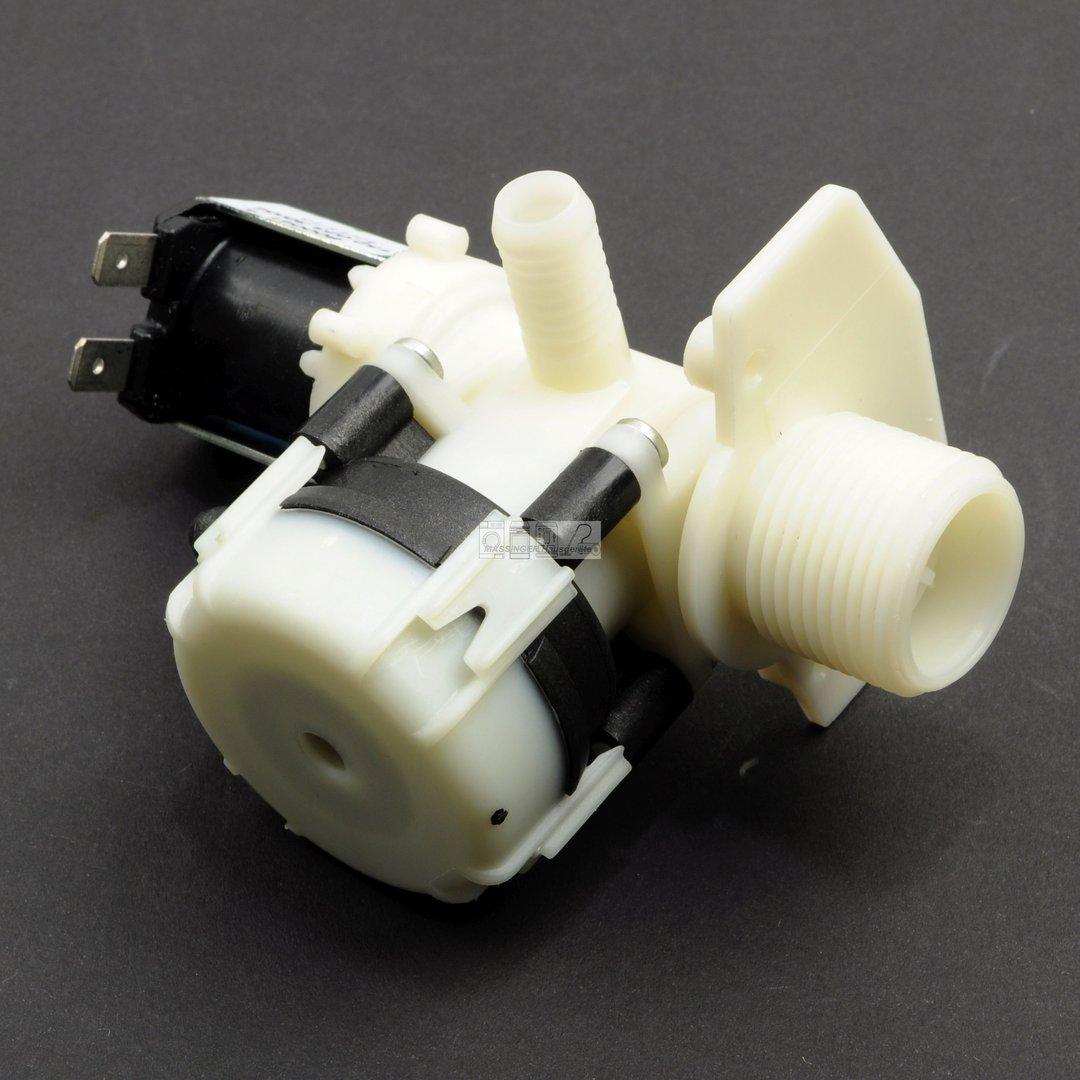 aeg juno zanker magnetventil einlassventil sp lmaschine 152023300. Black Bedroom Furniture Sets. Home Design Ideas