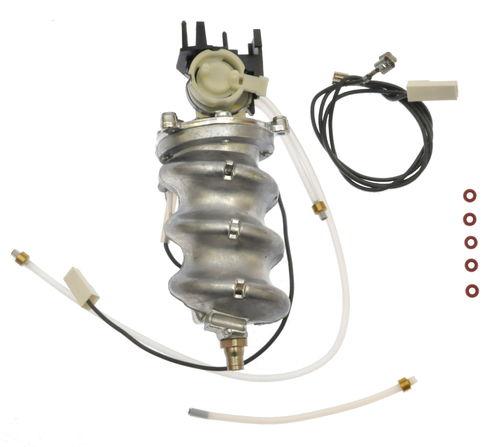 Reparatur Wartungsset für Heizpatrone  für AEG CaFamosa