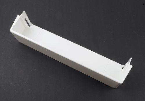 Aeg Kühlschrank Wasserfilter Wechseln Anleitung : Aeg privileg flaschenfach weiß mm breit abstellfach