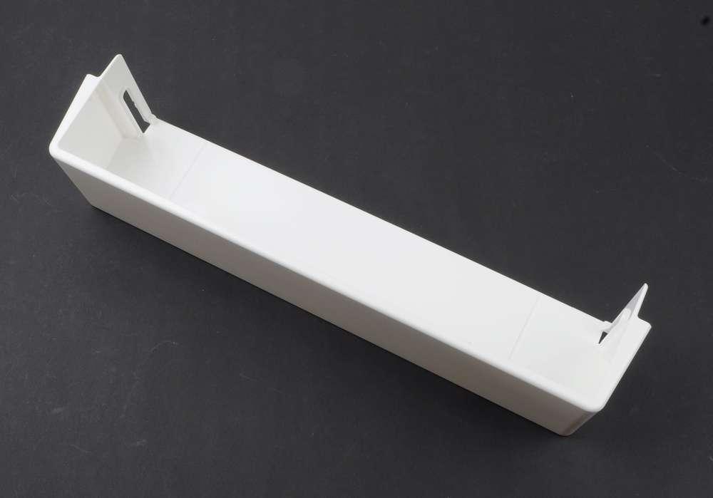 Aeg Kühlschrank Santo 2330 I : Aeg privileg flaschenfach weiß 470mm breit abstellfach 671150 097
