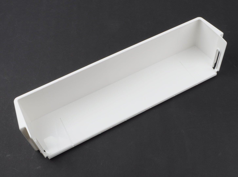 Aeg Kühlschrank Santo öko : Aeg privileg flaschenfach weiß mm breit abstellfach