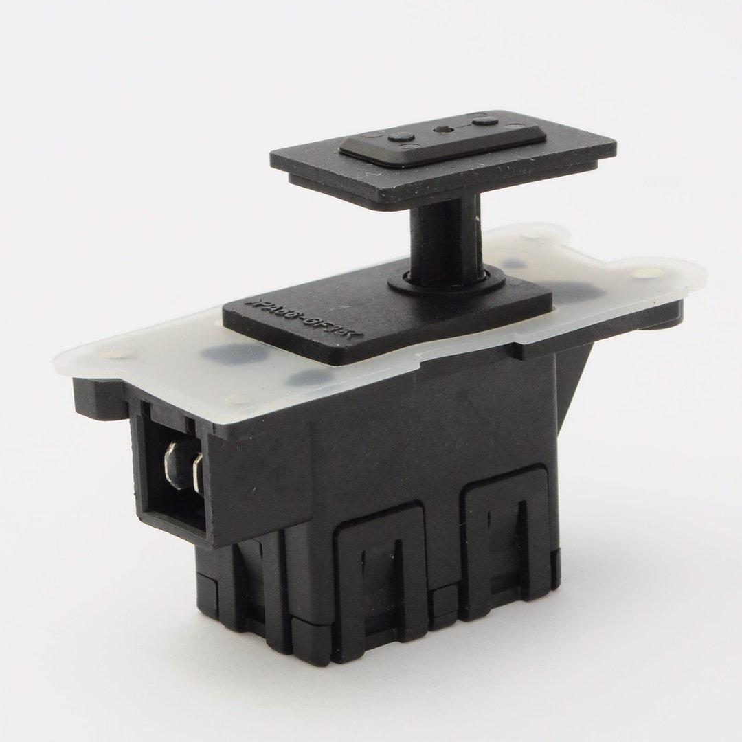 aeg sp lmaschine luft ventil f r bel ftung turbo dry 899646402753. Black Bedroom Furniture Sets. Home Design Ideas