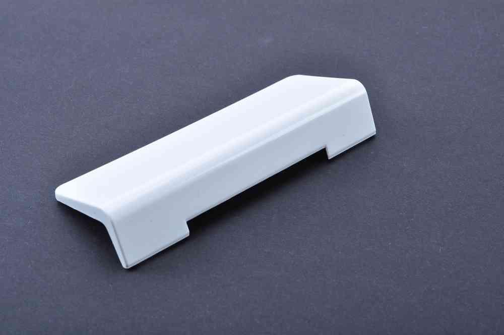 Aeg Kühlschrank Filter Wechseln : Aeg electrolux privileg gefrierfach griff kühlschrank