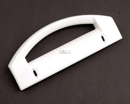 Aeg Kühlschrank Griff : Aeg electrolux zanussi kühlschrankgriff weiß gefrierschrankgriff