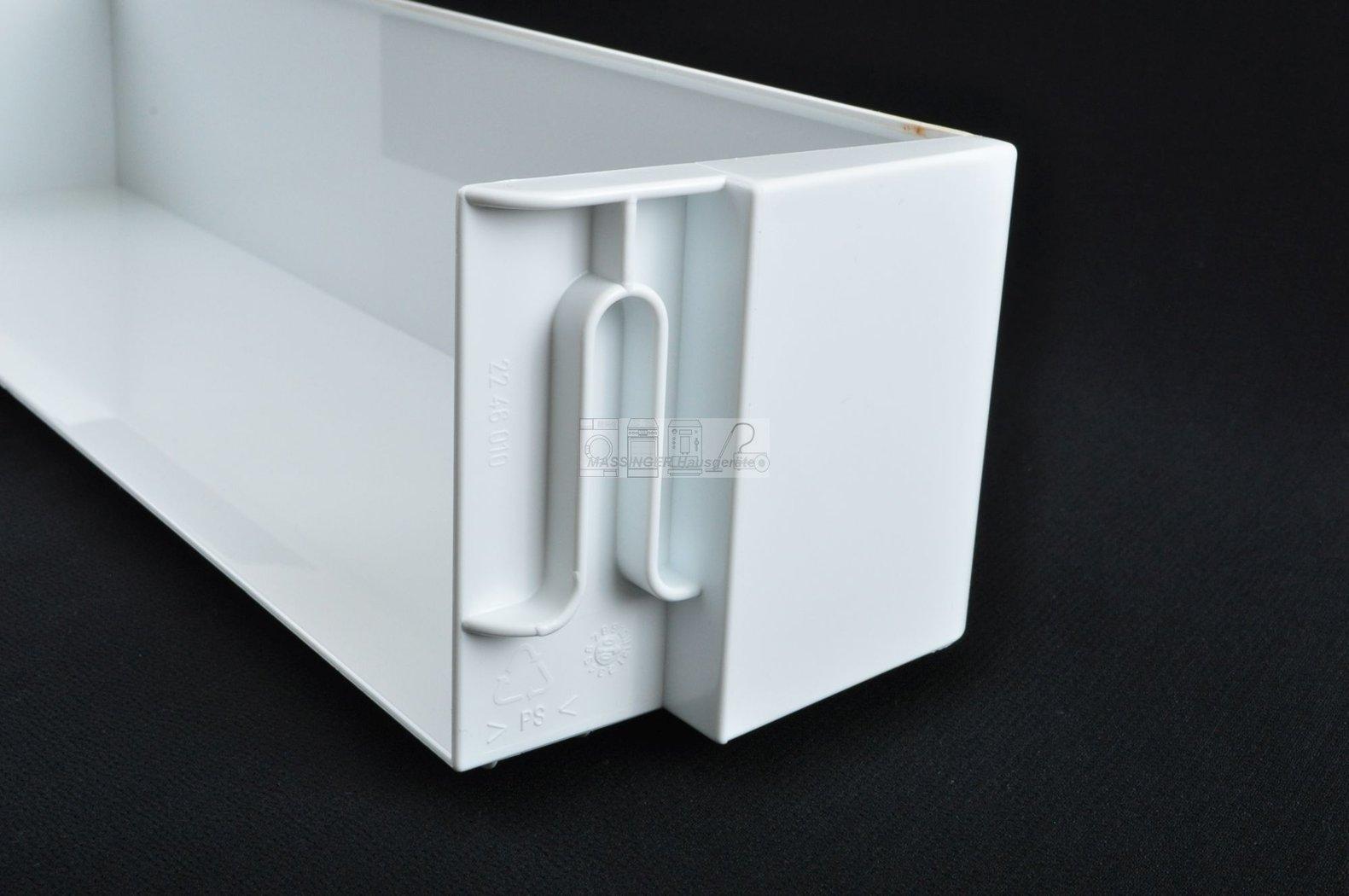 Aeg Kühlschrank Santo öko : Flaschenfach absteller kühlschrank aeg santo cm