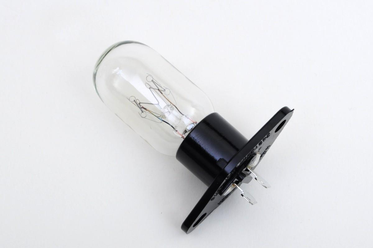 Siemens Kühlschrank Glühbirne : Bosch siemens neff constructa glühbirne mikrowelle garraumlampe