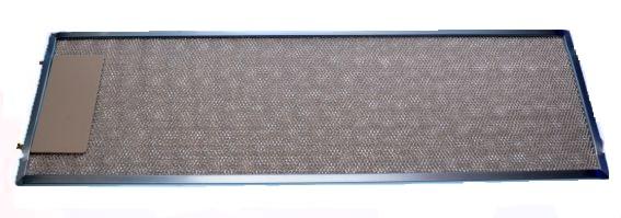 aeg u a metall fettfilter dunstabzugshaube alu filter gitter. Black Bedroom Furniture Sets. Home Design Ideas