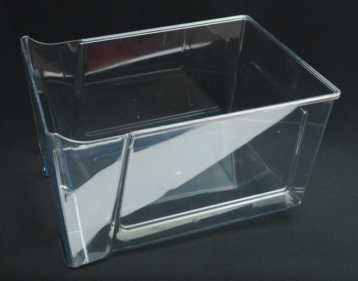 Aeg Kühlschrank Wasser Unter Gemüsefach : Aeg kühlschrank schublade kühlschrank wasser unter gemüsefach