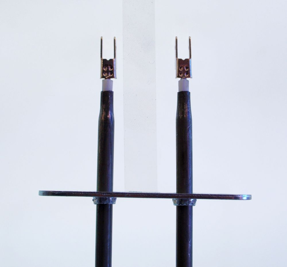 heizung backofen aeg unterhitze privileg electrolux 3570338040. Black Bedroom Furniture Sets. Home Design Ideas