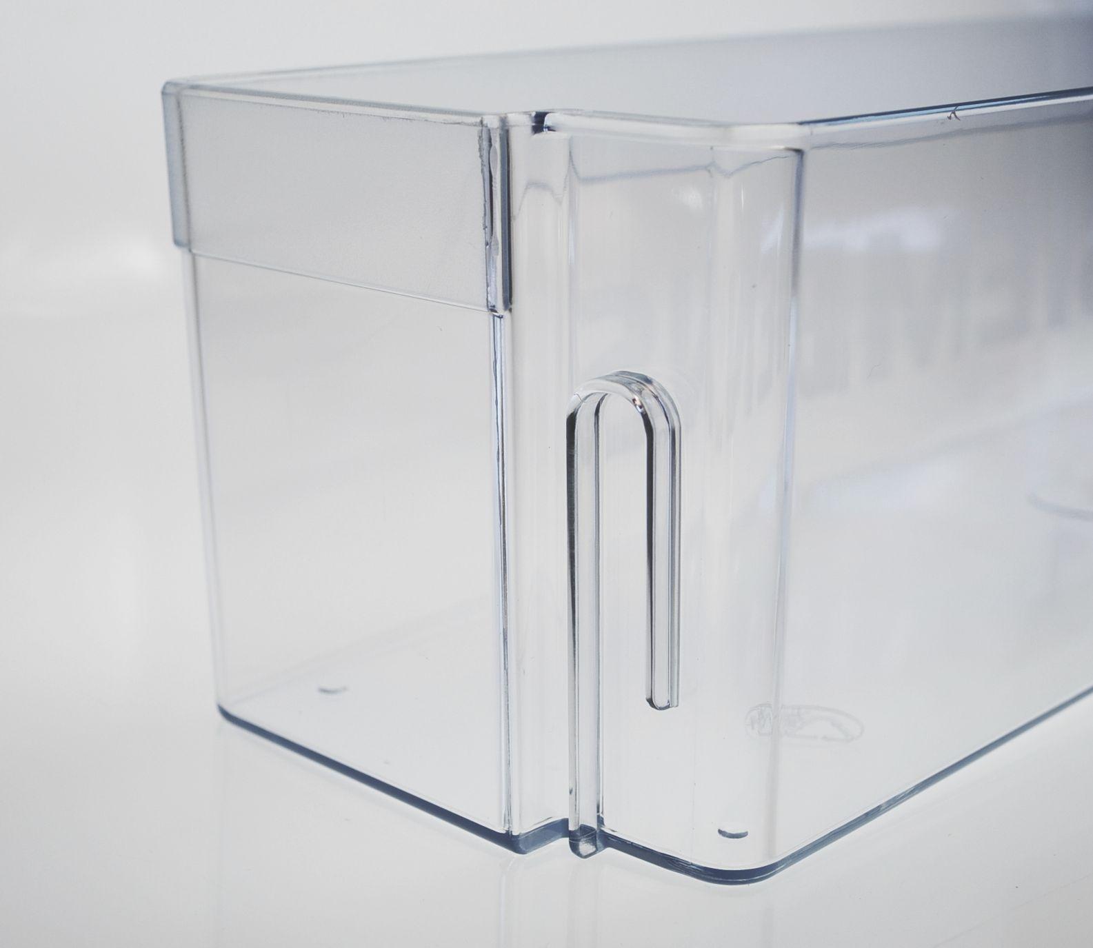 Siemens Flaschenfach Abstellfach für Einbau Kühlschrank 00353093