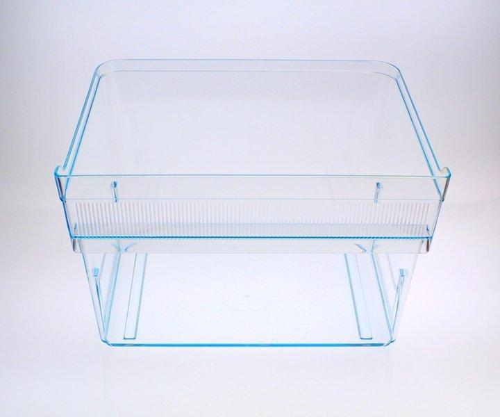 gem seschale rechts liebherr miele klein transparent. Black Bedroom Furniture Sets. Home Design Ideas