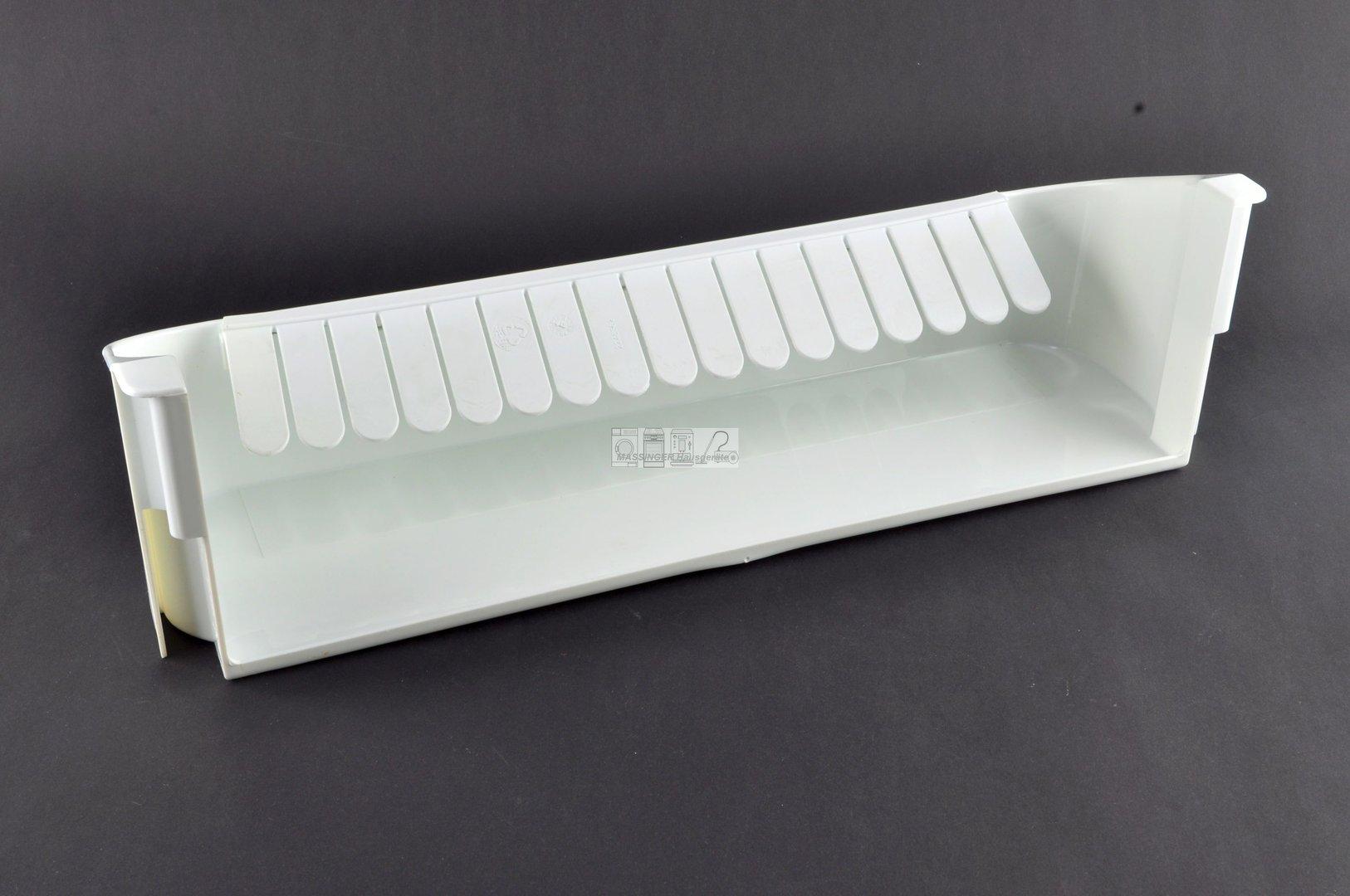 Siemens Kühlschrank Flaschenfach : Siemens kühlschrank türfächer siemens absteller fach türfach
