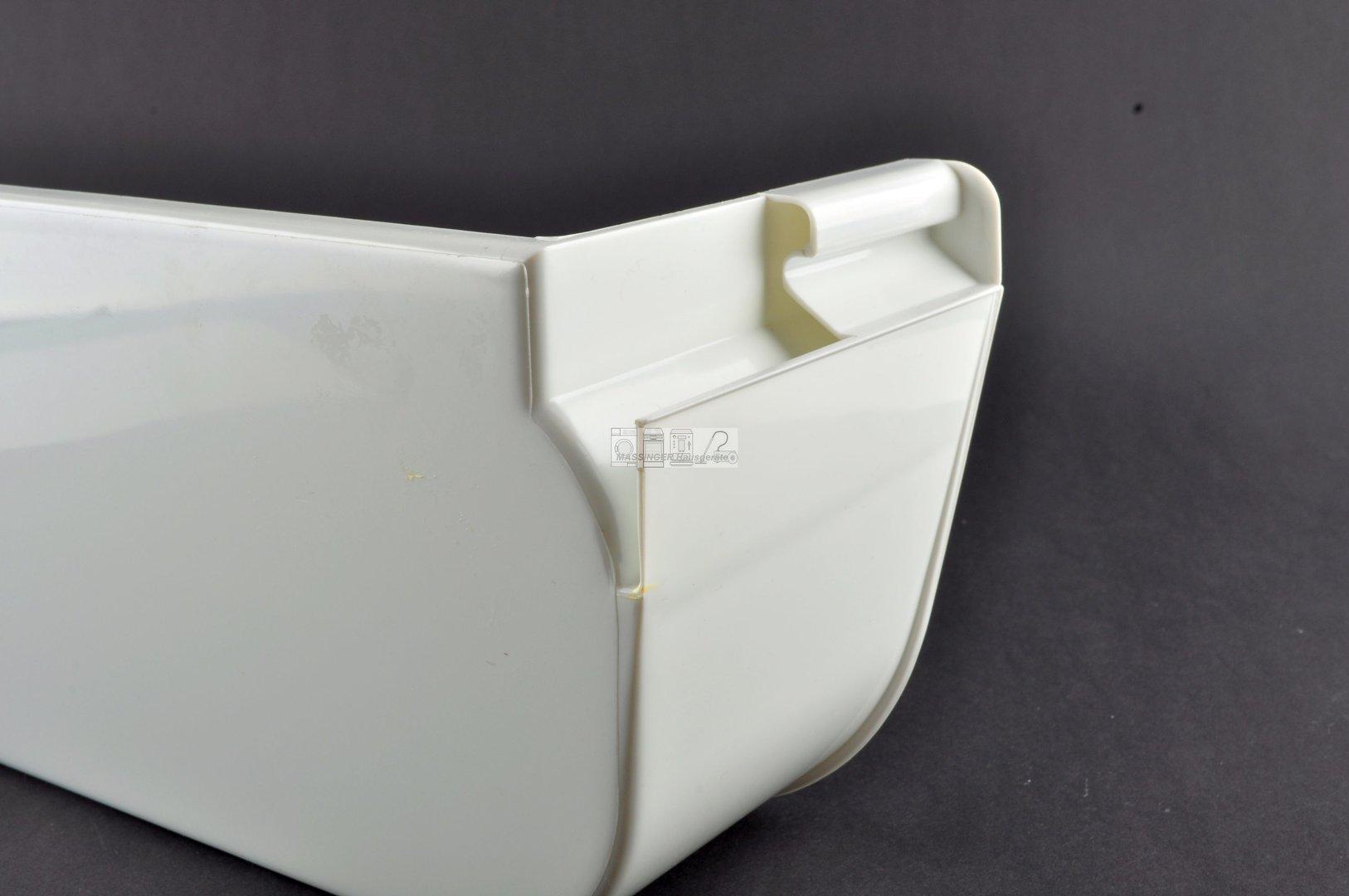 Privileg Juno Zanker Flaschenfach 430mm Kühlschrank - 50272964003