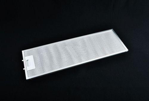 Aeg alu fettfilter für dunstabzugshaube 533x177mm 4055364196