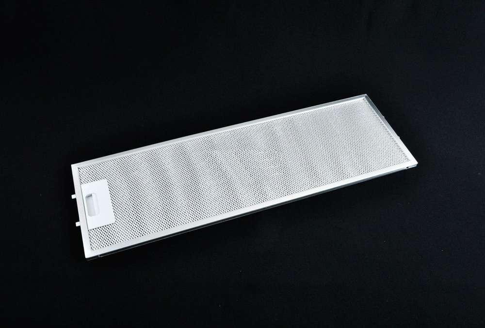 Dunstabzugshaube filter wechseln wie oft dunstabzugshaube filter