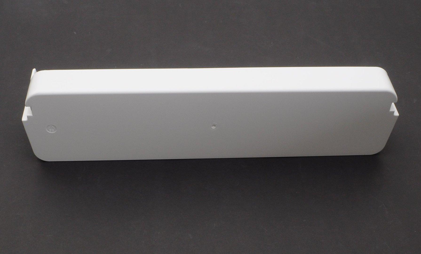 Aeg Kühlschrank Welche Stufe : Constructa flaschenfach abstellfach ablage weiß m stufe