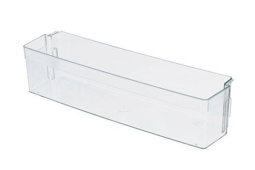 Siemens Kühlschrank Zubehör Ersatzteile : Bosch siemens abstellfach flaschenfach kühlschrank 00353822