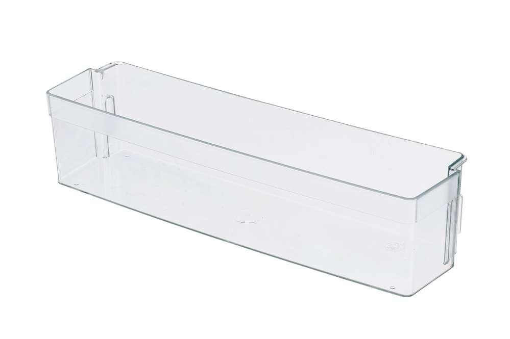 Siemens Kühlschrank Zubehör : Bosch siemens abstellfach flaschenfach kühlschrank 00353822