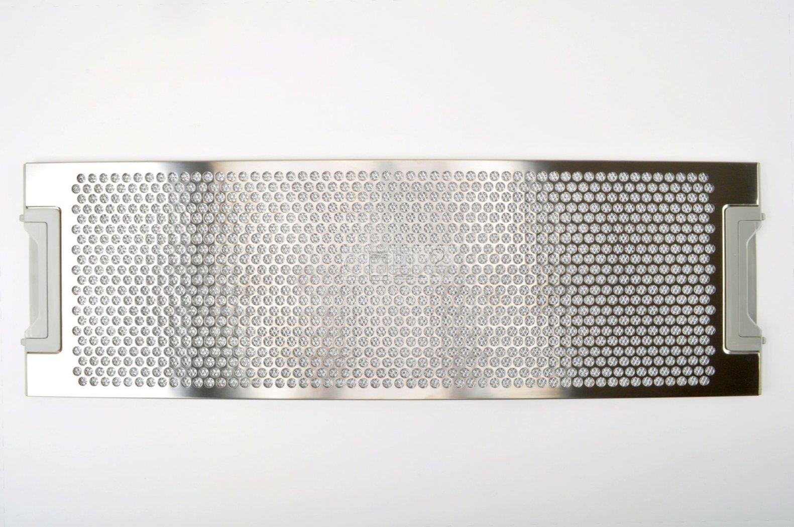 Aeg metallfilter dunstabzugshaube fettfilter gitter