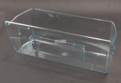 Siemens Kühlschrank Ersatzteile Gemüsefach : Aeg privileg u.a. gemüseschale für kühlschrank 2247083153