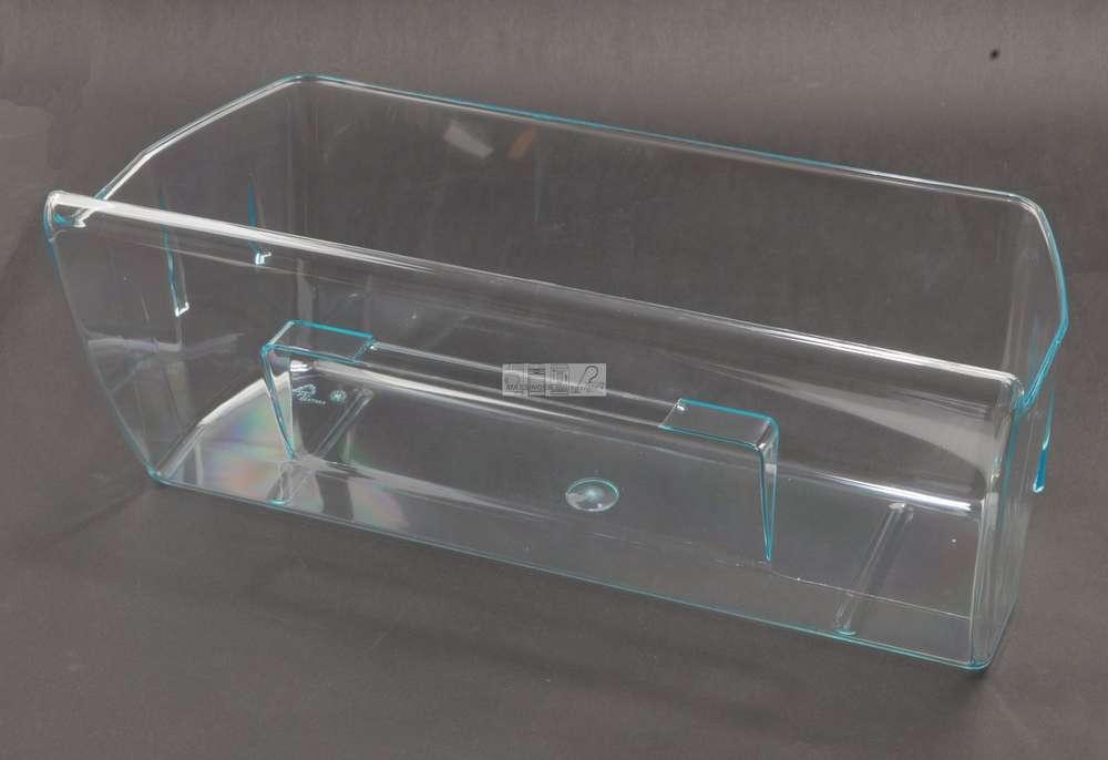 Aeg Kühlschrank Wasserfilter Wechseln : Aeg privileg u a gemüseschale für kühlschrank
