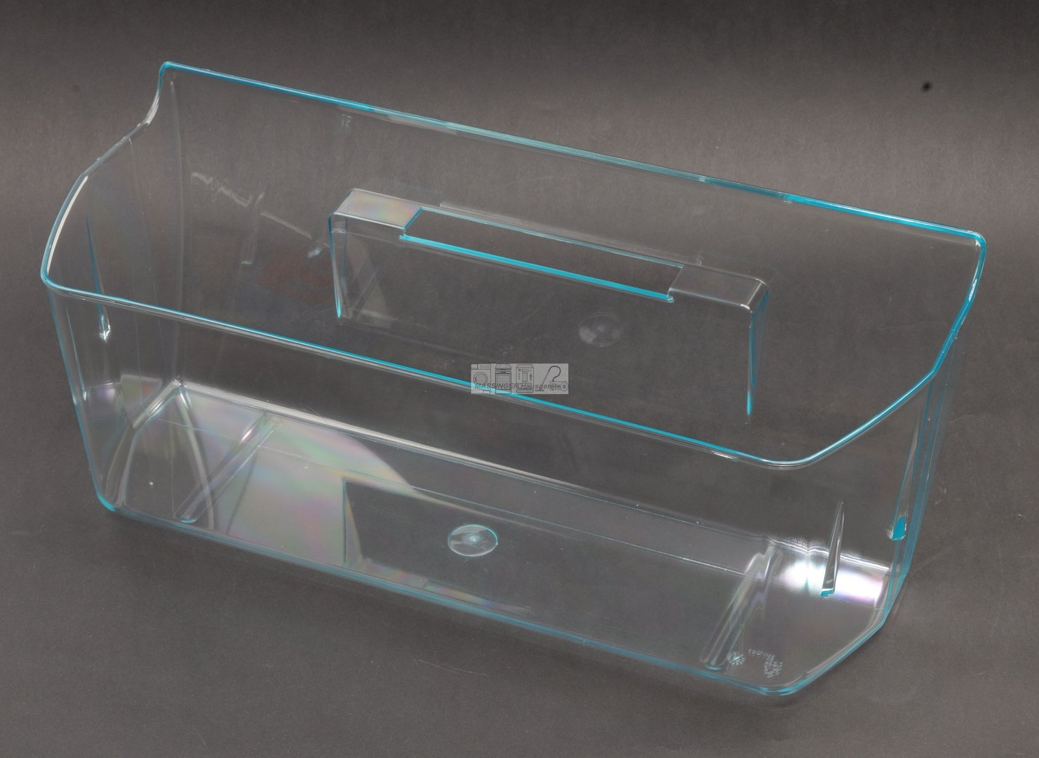 Bosch Kühlschrank Wasser Unter Gemüsefach : Siemens kühlschrank wasser im gemüsefach mein kühlschrank stinkt