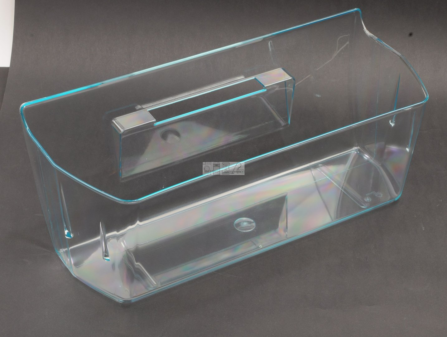 Siemens Kühlschrank Wasser Unter Gemüsefach : Aeg kühlschrank wasser unter gemüsefach: kühlschrank wasser unter