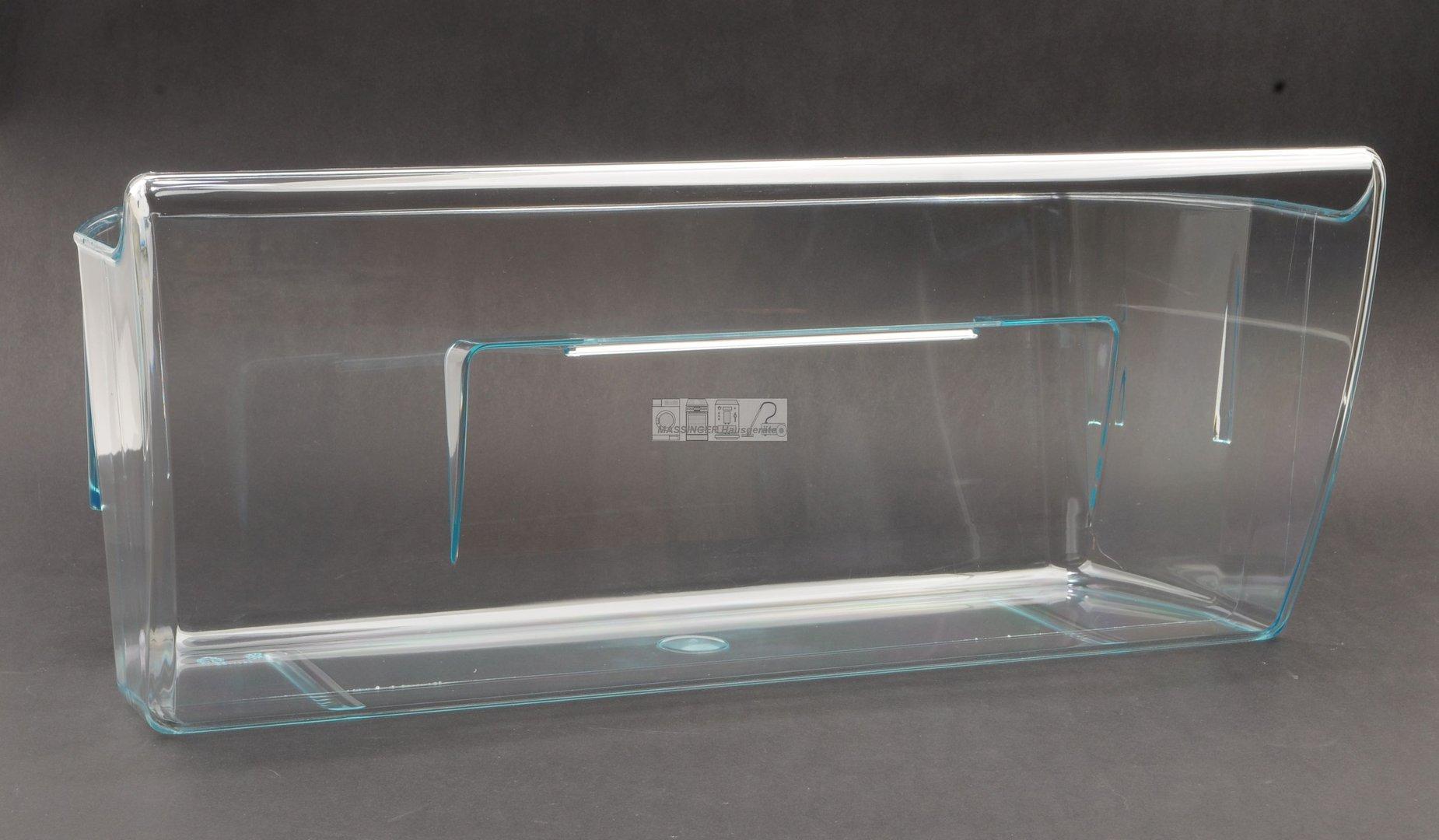 Siemens Kühlschrank Wasser Unter Gemüsefach : Aeg privileg u.a. gemüseschale für kühlschrank 2247083153