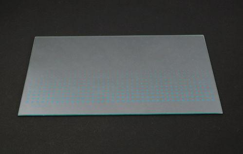 Siemens Kühlschrank Wasser Unter Gemüsefach : Privileg glasplatte über gemüseschale kühlschrank 2270073063