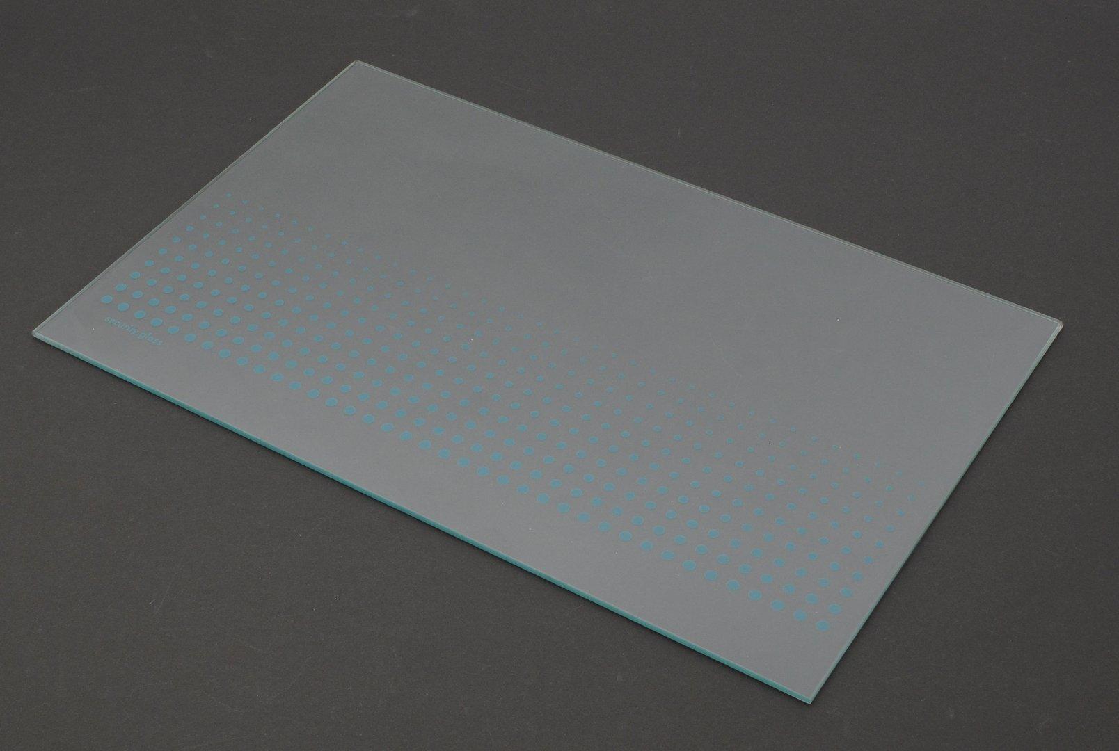 Aeg Kühlschrank Wasser Unter Gemüsefach : Privileg glasplatte über gemüseschale kühlschrank 2270073063