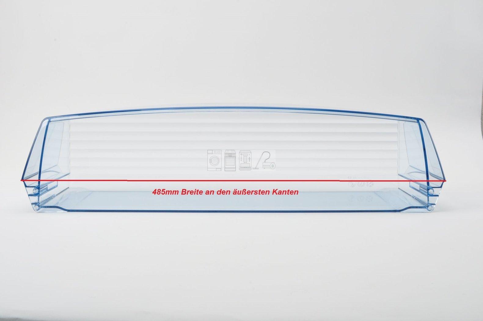 Aeg Kühlschrank Preise : Aeg flaschen tür fach mm kühlschrank standgerÄt