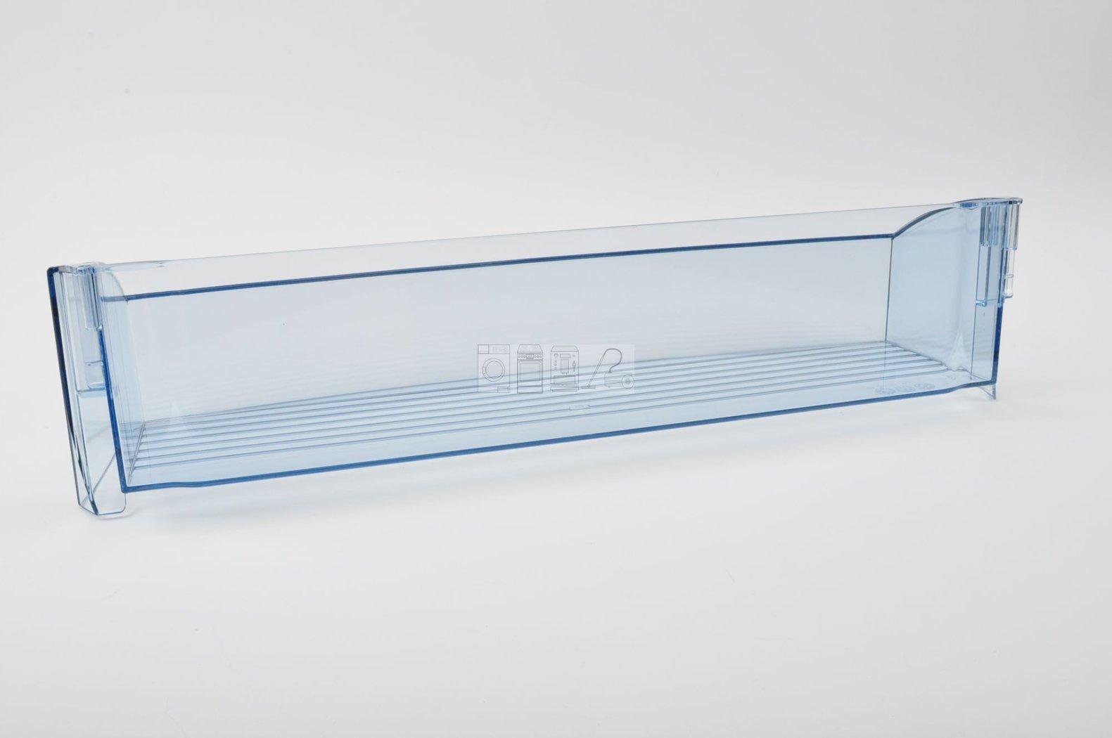 Kühlschrank Türfach : Aeg flaschen tür fach mm kühlschrank standgerÄt