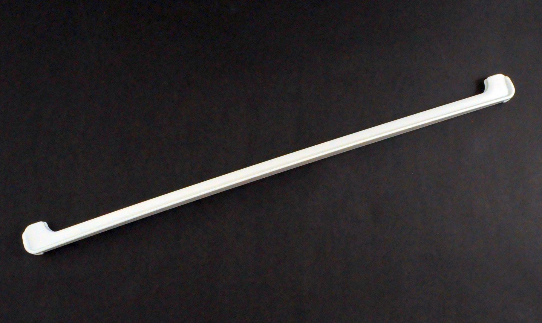 Kühlschrank Zubehör Leiste : Aeg juno husqvarna leiste hinten 480mm für glasplatte kühlschrank