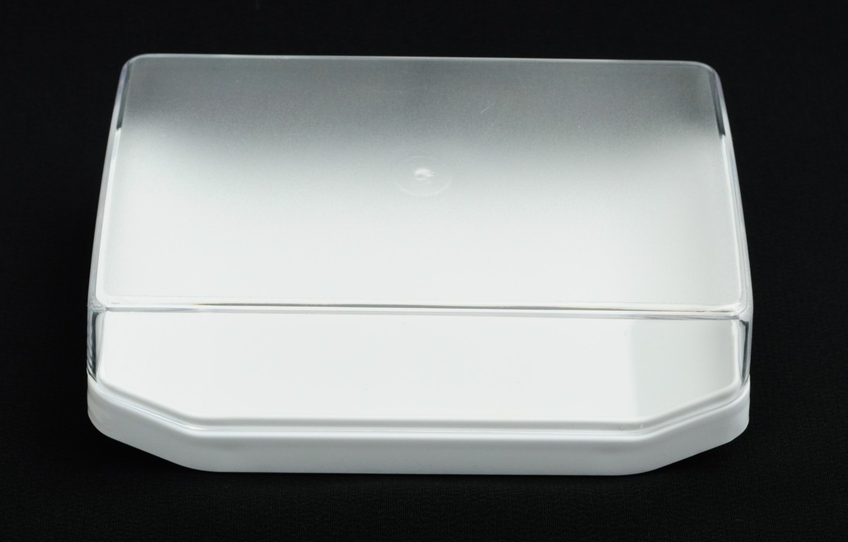Aeg Kühlschrank Ersatzteile Santo : Aeg schublade kühlschrank ersatzteile beekman