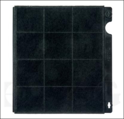 aeg kohlefilter f r dunstabzugshaube 9029793818. Black Bedroom Furniture Sets. Home Design Ideas