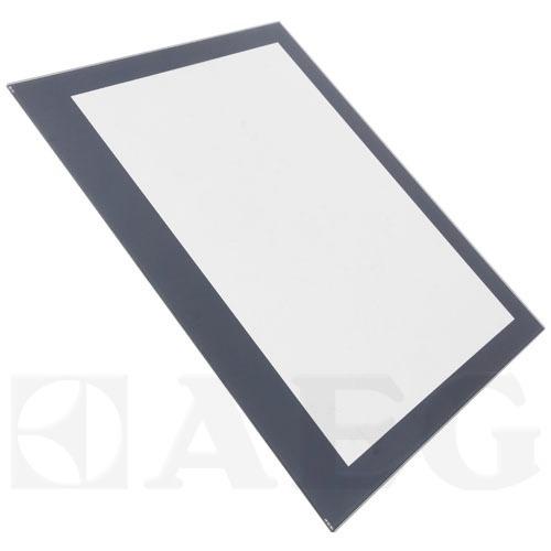 aeg backofen innen scheibe herausnehmbar electrolux 3873218022. Black Bedroom Furniture Sets. Home Design Ideas