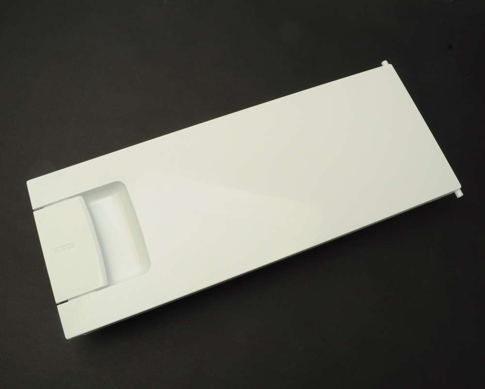 Siemens Kühlschrank Dichtung Ersatzteile : Bosch siemens constructa gefrierfachklappe kühlschrank 00447344