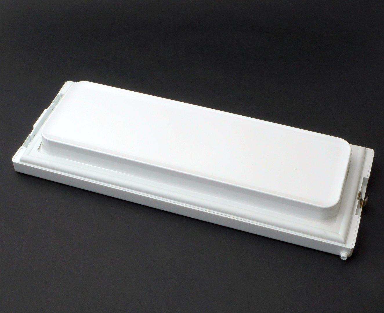Aeg Kühlschrank Produktnummer : Aeg gefrierfachtüre verdampferklappe für kühlschrank