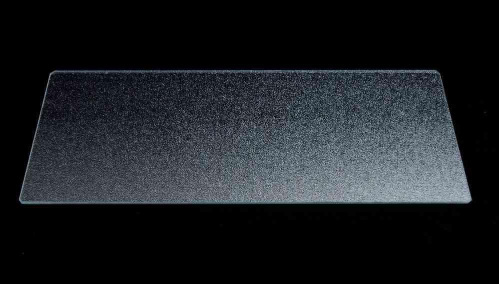 Kühlschrank Glasplatte : Glasplatte über gemüseschale aeg privileg 475x205x4mm 2062321068